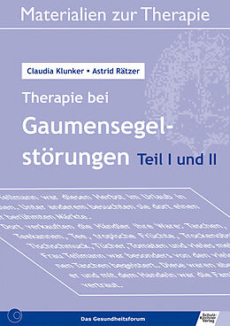 Cover: https://exlibris.azureedge.net/covers/9783/8248/0817/5/9783824808175xl.jpg
