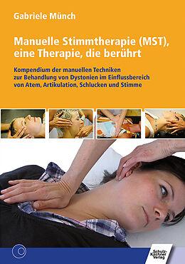 Cover: https://exlibris.azureedge.net/covers/9783/8248/0873/1/9783824808731xl.jpg