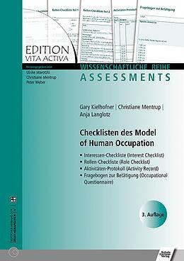 Cover: https://exlibris.azureedge.net/covers/9783/8248/0883/0/9783824808830xl.jpg