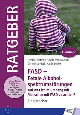 Cover: https://exlibris.azureedge.net/covers/9783/8248/0888/5/9783824808885xl.jpg