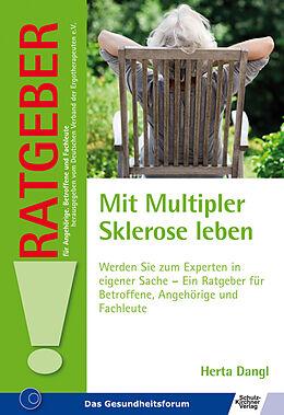 Cover: https://exlibris.azureedge.net/covers/9783/8248/0891/5/9783824808915xl.jpg