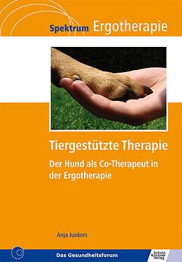 Cover: https://exlibris.azureedge.net/covers/9783/8248/0898/4/9783824808984xl.jpg