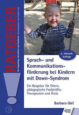 Cover: https://exlibris.azureedge.net/covers/9783/8248/0903/5/9783824809035xl.jpg