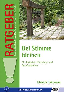 Cover: https://exlibris.azureedge.net/covers/9783/8248/0906/6/9783824809066xl.jpg