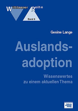Cover: https://exlibris.azureedge.net/covers/9783/8248/0911/0/9783824809110xl.jpg