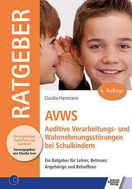 Cover: https://exlibris.azureedge.net/covers/9783/8248/0933/2/9783824809332xl.jpg
