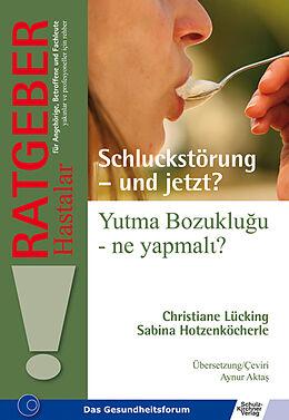 Cover: https://exlibris.azureedge.net/covers/9783/8248/0957/8/9783824809578xl.jpg