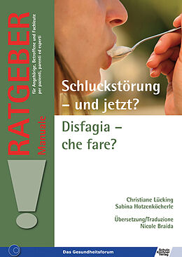 Cover: https://exlibris.azureedge.net/covers/9783/8248/0960/8/9783824809608xl.jpg