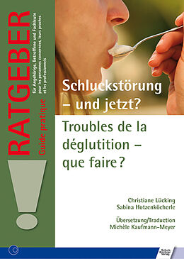Cover: https://exlibris.azureedge.net/covers/9783/8248/0966/0/9783824809660xl.jpg