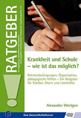 Cover: https://exlibris.azureedge.net/covers/9783/8248/0995/0/9783824809950xl.jpg