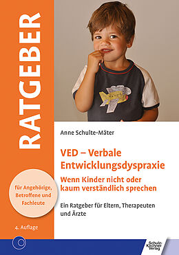 Cover: https://exlibris.azureedge.net/covers/9783/8248/1164/9/9783824811649xl.jpg