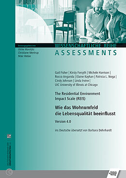 Cover: https://exlibris.azureedge.net/covers/9783/8248/1167/0/9783824811670xl.jpg