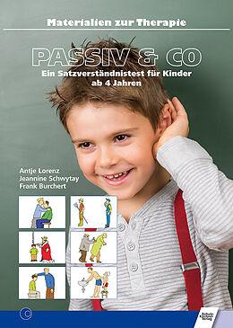 Cover: https://exlibris.azureedge.net/covers/9783/8248/1203/5/9783824812035xl.jpg