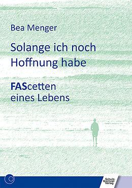 Cover: https://exlibris.azureedge.net/covers/9783/8248/1207/3/9783824812073xl.jpg