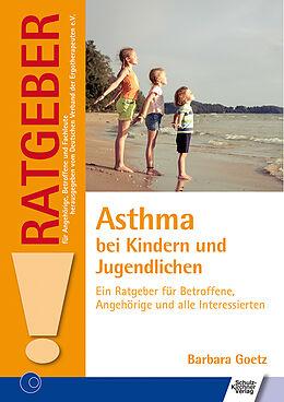 Cover: https://exlibris.azureedge.net/covers/9783/8248/1212/7/9783824812127xl.jpg