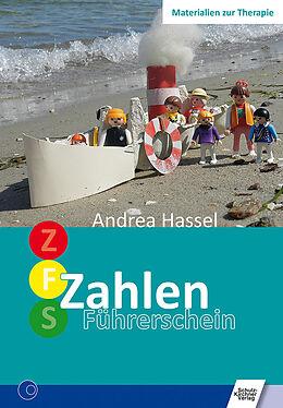 Cover: https://exlibris.azureedge.net/covers/9783/8248/1223/3/9783824812233xl.jpg