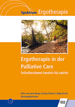 Cover: https://exlibris.azureedge.net/covers/9783/8248/1225/7/9783824812257xl.jpg