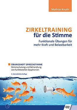 Cover: https://exlibris.azureedge.net/covers/9783/8248/1229/5/9783824812295xl.jpg
