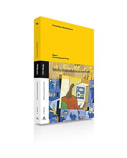 Cover: https://exlibris.azureedge.net/covers/9783/8249/1168/4/9783824911684xl.jpg