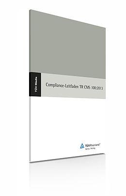 Cover: https://exlibris.azureedge.net/covers/9783/8249/1743/3/9783824917433xl.jpg