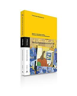 Cover: https://exlibris.azureedge.net/covers/9783/8249/1847/8/9783824918478xl.jpg