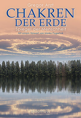 Cover: https://exlibris.azureedge.net/covers/9783/8251/5163/8/9783825151638xl.jpg