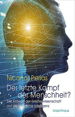 Cover: https://exlibris.azureedge.net/covers/9783/8251/5235/2/9783825152352xl.jpg