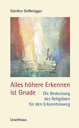 Cover: https://exlibris.azureedge.net/covers/9783/8251/7370/8/9783825173708xl.jpg