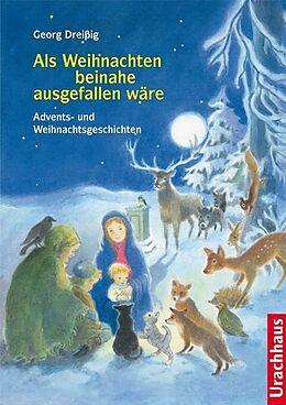 Cover: https://exlibris.azureedge.net/covers/9783/8251/7416/3/9783825174163xl.jpg