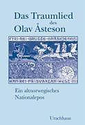 Cover: https://exlibris.azureedge.net/covers/9783/8251/7434/7/9783825174347xl.jpg