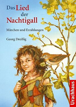 Cover: https://exlibris.azureedge.net/covers/9783/8251/7542/9/9783825175429xl.jpg