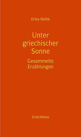 Cover: https://exlibris.azureedge.net/covers/9783/8251/7686/0/9783825176860xl.jpg
