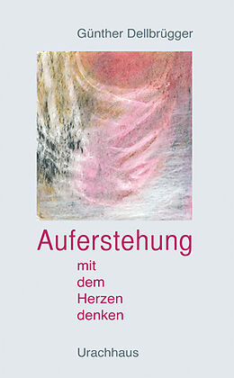 Cover: https://exlibris.azureedge.net/covers/9783/8251/7696/9/9783825176969xl.jpg