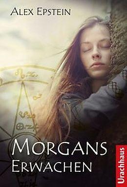 Cover: https://exlibris.azureedge.net/covers/9783/8251/7870/3/9783825178703xl.jpg