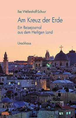 Cover: https://exlibris.azureedge.net/covers/9783/8251/7909/0/9783825179090xl.jpg