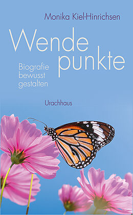 Cover: https://exlibris.azureedge.net/covers/9783/8251/7953/3/9783825179533xl.jpg