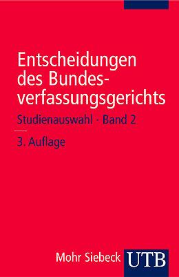 Cover: https://exlibris.azureedge.net/covers/9783/8252/1709/9/9783825217099xl.jpg
