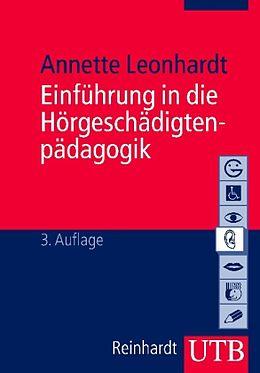 Cover: https://exlibris.azureedge.net/covers/9783/8252/2104/1/9783825221041xl.jpg