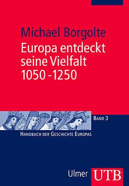 Cover: https://exlibris.azureedge.net/covers/9783/8252/2298/7/9783825222987xl.jpg