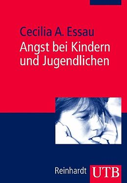 Cover: https://exlibris.azureedge.net/covers/9783/8252/2398/4/9783825223984xl.jpg