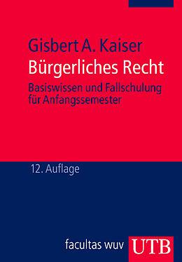 Cover: https://exlibris.azureedge.net/covers/9783/8252/2420/2/9783825224202xl.jpg