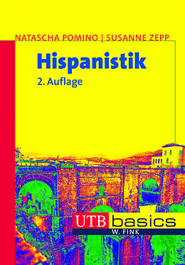 Cover: https://exlibris.azureedge.net/covers/9783/8252/2498/1/9783825224981xl.jpg