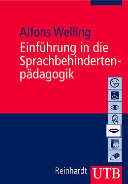 Cover: https://exlibris.azureedge.net/covers/9783/8252/2609/1/9783825226091xl.jpg