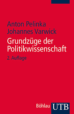 Cover: https://exlibris.azureedge.net/covers/9783/8252/2613/8/9783825226138xl.jpg