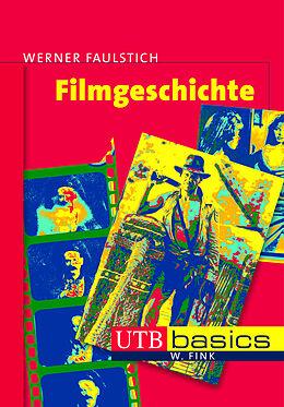 Cover: https://exlibris.azureedge.net/covers/9783/8252/2638/1/9783825226381xl.jpg