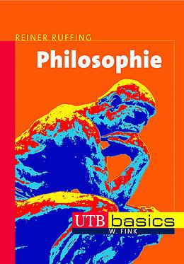 Cover: https://exlibris.azureedge.net/covers/9783/8252/2824/8/9783825228248xl.jpg