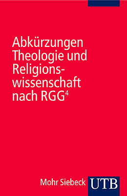 Cover: https://exlibris.azureedge.net/covers/9783/8252/2868/2/9783825228682xl.jpg