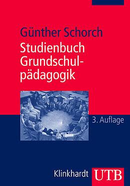 Cover: https://exlibris.azureedge.net/covers/9783/8252/2951/1/9783825229511xl.jpg