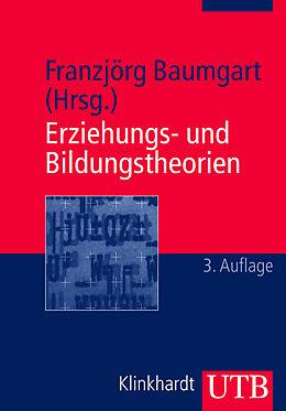 Cover: https://exlibris.azureedge.net/covers/9783/8252/2957/3/9783825229573xl.jpg