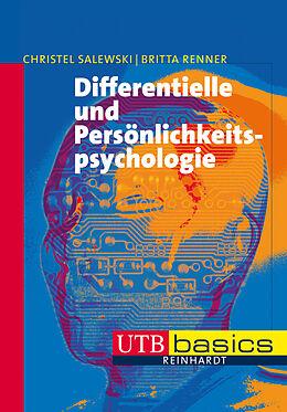 Cover: https://exlibris.azureedge.net/covers/9783/8252/3127/9/9783825231279xl.jpg